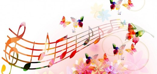 spring-musical-notes-3257