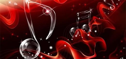 muzyka1
